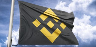 Binance to donate listing fees to charity