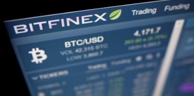 Bitfinex restarts fiat deposits via 'improved' system