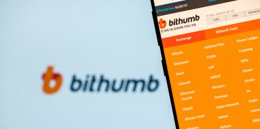 Bithumb launches crypto indices as new partner gets onboard