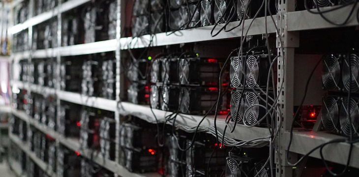 Bitmain predicted to be knocked from relevance; US tariffs of 27.5% now apply