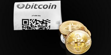 BitPay now accepts Bitcoin BCH payments via CoinText