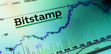Crypto exchange Bitstamp acquired by investment firm in all-cash deal