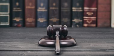 California judge junks lawsuit accusing Coinbase of insider trading