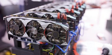 Canaan announces new crypto miners, increases mining space competition