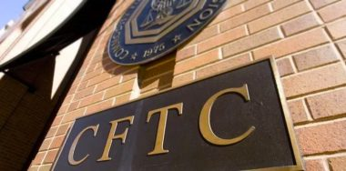 CFTC goes after crypto fraudsters accused of impersonating regulators