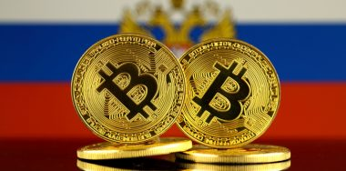 After cryptocurrency, Russia's digital assets bill loses 'mining' references