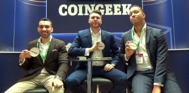 CoinGeek spreads the word about Bitcoin Cash