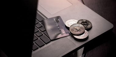 Danish crypto exchange goes bankrupt thanks to credit card supplier