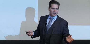 Dr. Craig S. Wright talks SVPool launch: 'We will fight to ensure Bitcoin remains honest'
