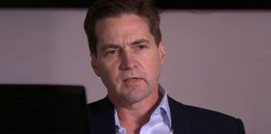 Dr. Craig Wright on Bitcoin as a notary