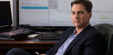 Dr. Craig Wright on why smart contracts aren't so smart