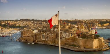 'Dubious' crypto platform claims to be holding Malta license