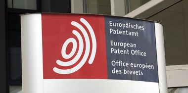 European Patent Office awards nChain its sixth patent