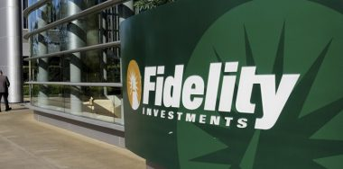 Financial giant Fidelity launches crypto company