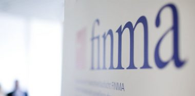 FINMA issues landmark Swiss license for crypto asset management