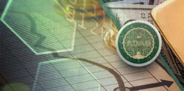 First Islamic crypto exchange to launch in 2019 using Halal coins