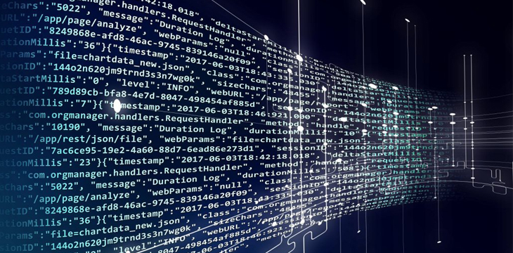 Germany's Deutsche Börse completes settlement trial on blockchain