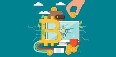 Handcash developers release Bitcoin BCH developer's kit