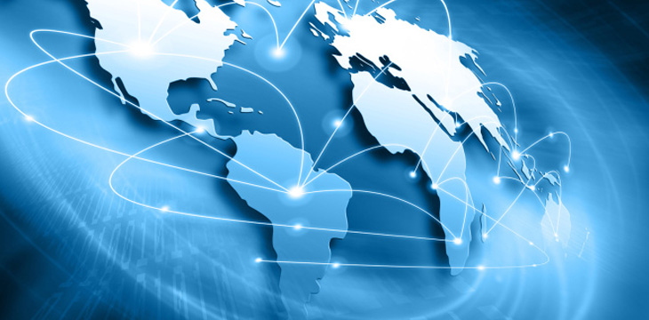 India's Zebpay sets up overseas operations