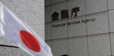 Japan FSA reportedly considering caps for crypto margin trading