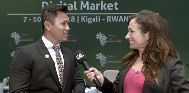 Jimmy Nguyen: There are too many tokens in the world