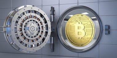 JVCEA to tighten crypto storage regulations in Japan