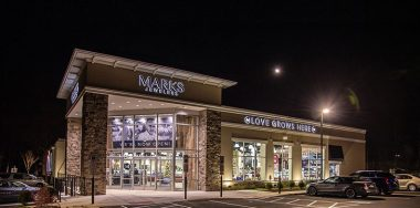 Marks Jewelers now accepts Bitcoin BCH, other cryptocurrencies