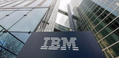 Marsh extends IBM deal for blockchain-based proof-of-insurance