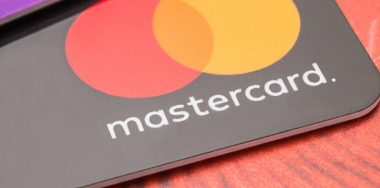 Mastercard patent merges traditional banking with cryptocurrencies