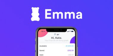 Millennial-focused money management app expands into crypto