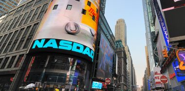 NASDAQ could launch regulated crypto platform: report