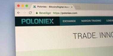 Poloniex ends margin trading, lending services for US customers