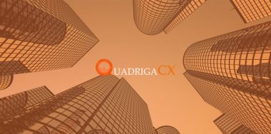QuadrigaCX sees over $20M frozen as Canada's 'banking cartel' steps up crypto attacks