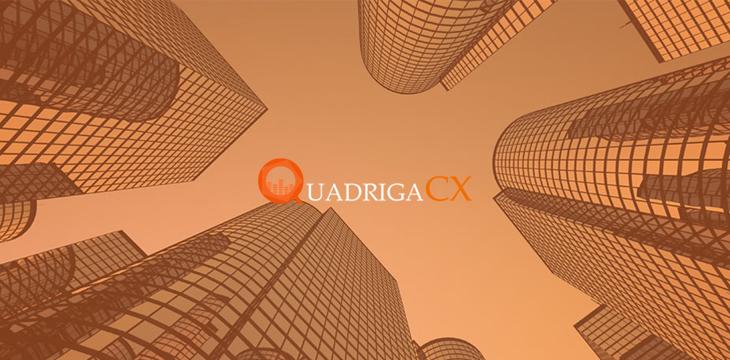 QuadrigaCX trustee seeks resolution between digital currency, fiat creditors