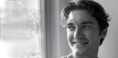 'Railroaded' debuts marking Ross Ulbricht's 5 years behind bars