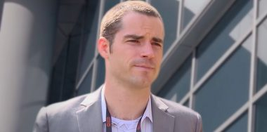 Roger Ver planning Bitcoin.com crypto exchange