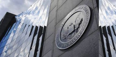 Crypto trading firm draws SEC's ire over false claims