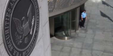SEC wants subpoena enforced in $100M Cherubim ICO probe