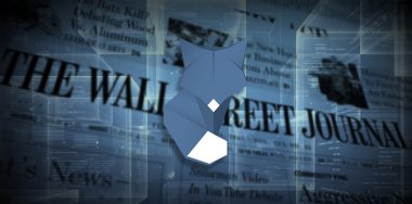 ShapeShift hits back at 'deceptive' Wall Street Journal report