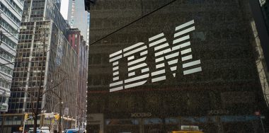 Shipping giant teams up with IBM to put 'Bill of Lading' on blockchain
