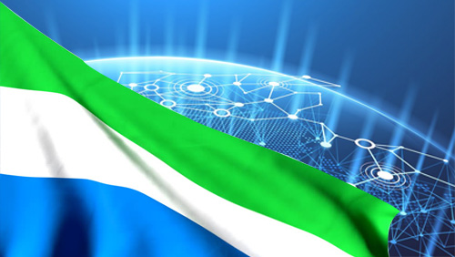 Sierra Leone to implement blockchain-based ID system