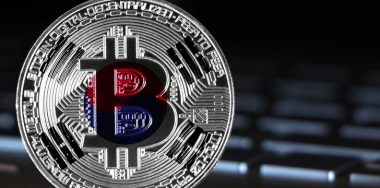 South Korea's FSC warns against investing in crypto funds