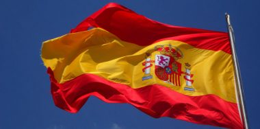 Spain introduces law to force investors to reveal crypto holdings