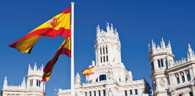 Spain passes new crypto asset declaration law for citizens