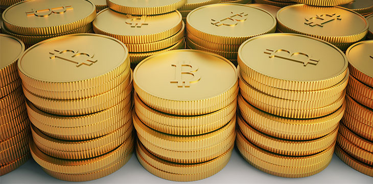 Stablecoins are not cryptocurrencies, Japan's FSA confirms