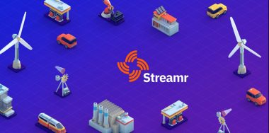 Streamr partner with Daisy AI to enhance artificial intelligence machine learning