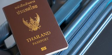 Thai authorities revoke passport of suspect in $24M crypto scam