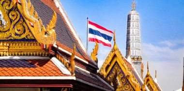 Thai SEC warns public against unregistered crypto businesses