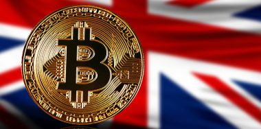 Crypto regulations coming to UK by 2020