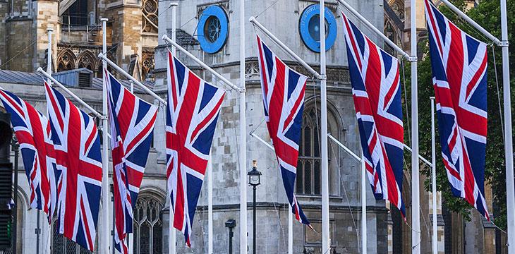 UK mulls ban on crypto derivatives